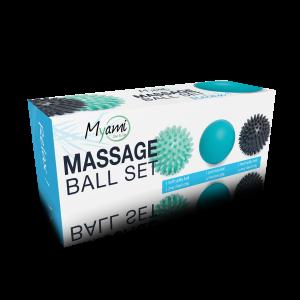 Massage_Ball_Set