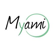avatar_myami