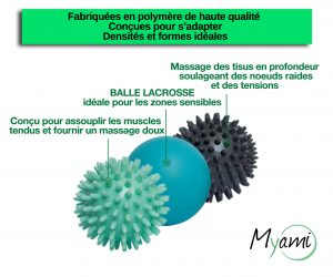 french_balles_myami_focus-quality_