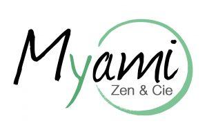 logo_myami