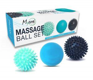 box_balles