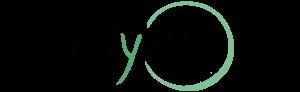 cropped-logo_myami_final-1.png