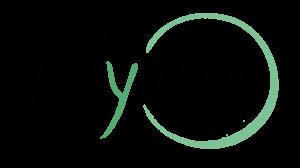 cropped-logo_myami_final.png
