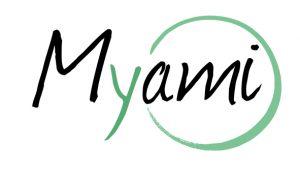 logo_myami_final_small