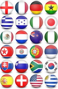 WorldCup_Flag-Balls